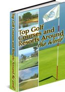 golf-course-resorts-plr-ebook-cover