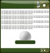 golf-plr-website-template-1
