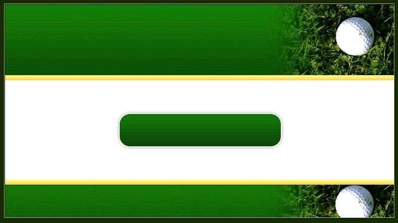 golf plr website templates 6. Black Bedroom Furniture Sets. Home Design Ideas