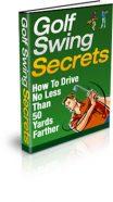 golf-swing-plr-ebook-cover