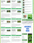 golf-swing-pro-plr-website-index