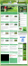 golf-swing-pro-plr-website-index