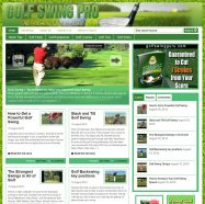 golf-swing-pro-plr-website-main