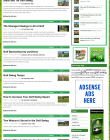 golf-swing-pro-plr-website-posts
