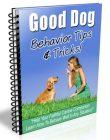 good dog training plr autoresponder messages good dog training plr autoresponder messages Good Dog Training PLR Autoresponder Messages – DELUXE good dog training plr autoresponder messages 110x140