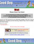 good-dog-training-plr-autoresponder-messages-confirm