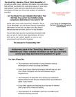 good-dog-training-plr-autoresponder-messages-squeeze