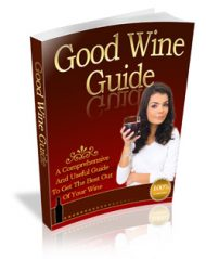 good-wine-guide-mrr-ebook-cover  Good Wine Guide MRR eBook good wine guide mrr ebook cover 190x239