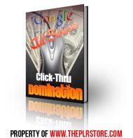 google-adsense-click-thru-domination-plr-cover