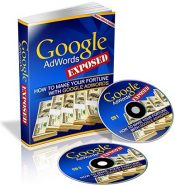google-adwords-exposed-plr-ebook-cover