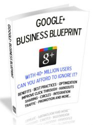 google+ business blueprint plr ebook google+ business blueprint plr ebook Google+ Business Blueprint PLR Ebook google business blueprint plr ebook 190x250
