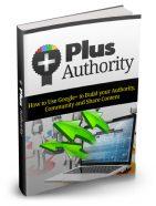 google-plus-authority-mrr-ebook-cover