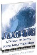 google-plus-tsunami-mrr-ebook-cover