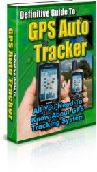 gps-auto-tracker-plr-ebook-cover  GPS Auto Tracker PLR eBook gps auto tracker plr ebook cover 142x250