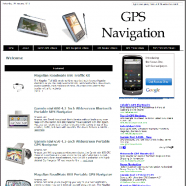 gps-plr-website-amazon-store-cover