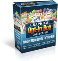 graphical-optin-box-collection-mrr-graphics-cover