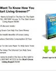 green-living-plr-listbuilding-package-squeeze-page