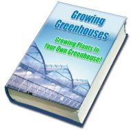 greenhouse-growing-ebook-cover  Greenhouse Growing PLR Ebook Deluxe Version greenhouse growing ebook cover 190x188