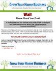grow-your-home-business-plr-autoresponders-confirm