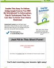 grow-your-home-business-plr-autoresponders-squeeze-page