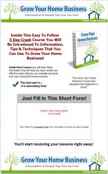 private label rights Private Label Rights and PLR Products grow your home business plr autoresponders squeeze page