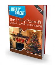 guide-to-christmas-shopping-plr-ebook-cover