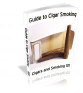 guide-to-cigar-smoking-plr-ebook-cover