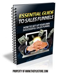 guide-to-sales-funnels-mrr-ebook-cover  Guide To Sales Funnels MRR Ebook Package guide to sales funnels mrr ebook cover 190x233