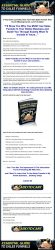 private label rights Private Label Rights and PLR Products guide to sales funnels mrr ebook salespage