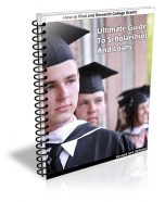 guide-to-scholarships-cover-600