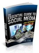 guide-to-social-media-mrr-ebook-cover