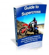 guide-to-supercross-plr-ebook-cover