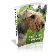 guide-to-terrier-world-plr-ebook-cover