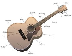 guitar8