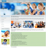 gym-fitness-plr-template-main
