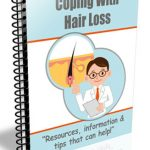 hair loss plr autoresponder messages grow your home business plr autoresponder messages Grow your Home Business PLR Autoresponder Series hair loss plr autoresponder messages 150x150