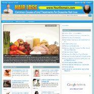 hair-loss-plr-website-cover