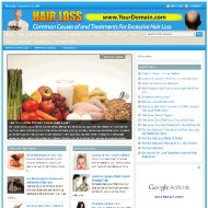 hair-loss-plr-website-cover