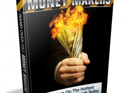 hand-over-fist-money-plr-ebook-cover