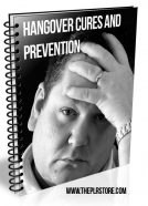 hangover-cures-and-prevention-plr-ebook