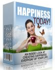 happiness today ebook and audio