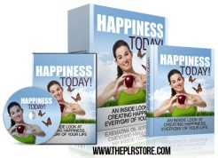 happiness-today-mrr-package-cover