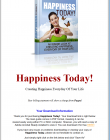 happiness-today-mrr-package-download-page