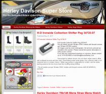 harley-davidson-plr-amazon-store-blog-cover
