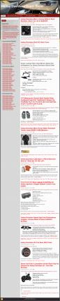 harley davidson plr amazon store website