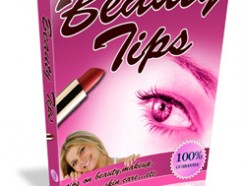 health-and-beauty-tips-mrr-ebook-cover