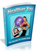 healthier-you-mrr-ebook-cover
