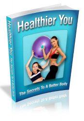 healthier-you-mrr-ebook-cover private label rights Private Label Rights and PLR Products healthier you mrr ebook cover