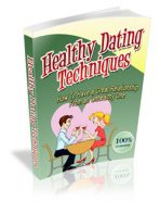 healthy-dating-techniques-mrr-ebook-cover