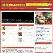 healthy-eating-plr-website-cover